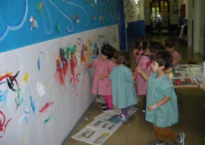 Escola LurdesP3_pinzell07