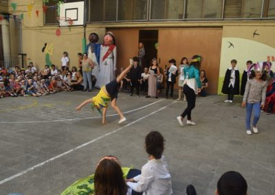 Escola Lurdes_FM29