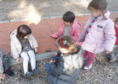 Escola Lurdes_Sarrià03