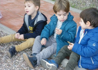 Escola Lurdes_Sarrià05