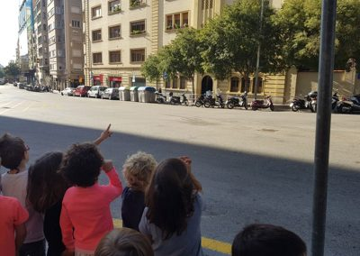 EscolaLurdesP4_Façana04