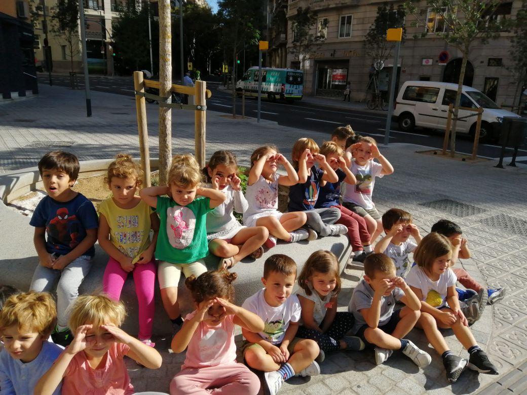 Escolalurdes_façanaP403