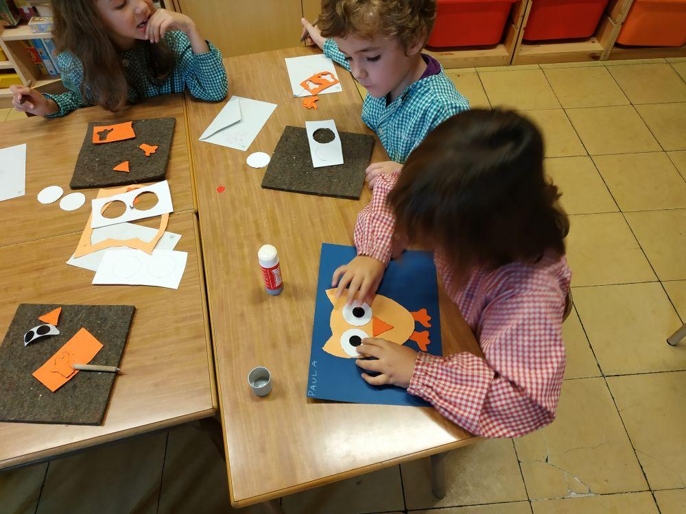 Escolalurdes_tallertardorP313