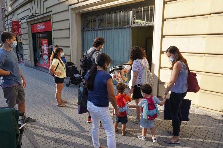 Escolalurdes_Inici20-21-2
