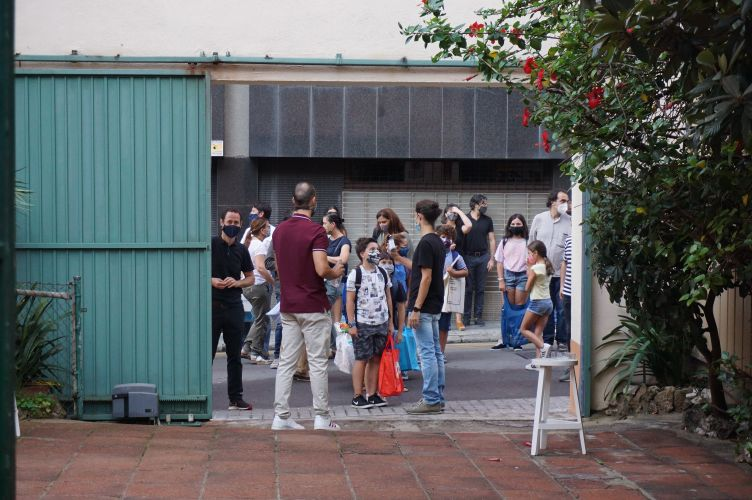 Escolalurdes_Inici20-21-5
